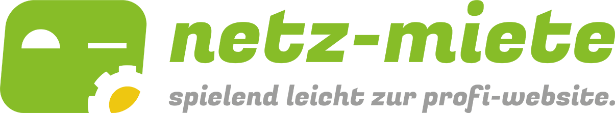 netz-miete